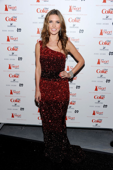 http://www1.pictures.zimbio.com/gi/Audrina+Patridge+Heart+Truth+Red+Dress+Collection+BNGZr2ge2p0l.jpg