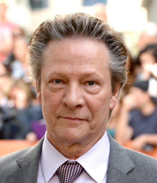 chris cooper linkedinchris cooper height, chris cooper twitter, chris cooper crossfit, chris cooper facebook, chris cooper live, chris cooper and meryl streep, chris cooper australia, chris cooper linkedin, chris cooper young, chris cooper son, chris cooper, chris cooper actor, chris cooper oscar, chris cooper net worth, chris cooper artist, chris cooper photography, chris cooper american beauty, chris cooper wife, chris cooper basketball, chris cooper wikipedia