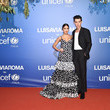 Austin Butler Unicef Summer Gala Presented By Luisaviaroma – Photocall