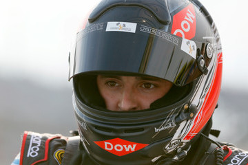 Austin Dillon Darlington Raceway: Day 2
