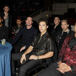Austin Mahone Intimate Evening With Alicia Keys At Pearl Concert Theater For Palms Casino Resort And KAOS' Grand Opening Weekend