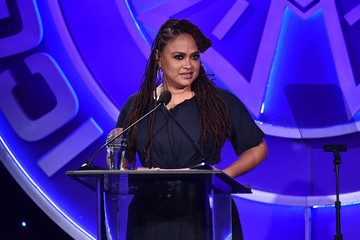 Ava DuVernay 57th Annual ICG Publicists Awards