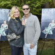 Avis Richards Hamptons Magazine Celebrates Its Memorial Day Kick-Off Event With Cover Star Tracy Anderson