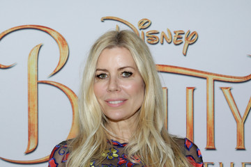 Aviva Drescher Celebrity Chef Cat Cora Celebrates the In-Home Release of 'BEAUTY AND THE BEAST' With a Special Brunch and Screening Event in NYC