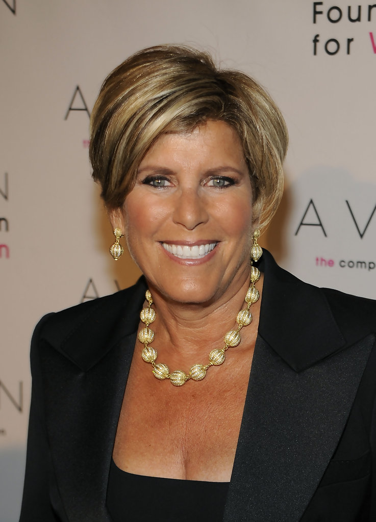 suze orman essay with avon The last remaining website for students offering 1000's of free term papers, essays, book reports & research papers suze orman and book review this 4.