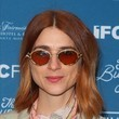Aya Cash IFC Films Celebrates The 2020 Film Independent Spirit Awards And The 20th Anniversary Of IFC Films