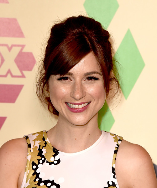 aya cash gqaya cash imdb, aya cash you're the worst, aya cash married, aya cash newsroom, aya cash twitter, aya cash modern family, aya cash begin again, aya cash josh alexander, aya cash looks like, aya cash tattoo, aya cash images, aya cash how tall, aya cash instagram, aya cash wolf of wall street, aya cash natural hair color, aya cash sunglasses, aya cash svu, aya cash facebook, aya cash high school, aya cash gq