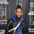 """AzMarie Livingston """"aTypical Wednesday"""" Los Angeles Premiere"""