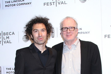 Azazel Jacobs 'The Lovers' Premiere - 2017 Tribeca Film Festival