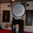 B.D. Wong The 74th Annual Tony Awards - Arrivals