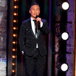 B.D. Wong The 74th Annual Tony Awards - Show