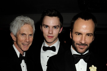 tom ford richard buckley bafta grey goose soho house after party. Cars Review. Best American Auto & Cars Review
