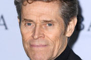 BAFTA A Life in Pictures: Willem Dafoe - Photocall