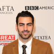 Nyle DiMarco Photos
