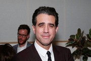 """Bobby Cannavale attends the BAM after party for """"Medea"""" at Public Records on January 30, 2020 in New York City."""