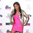 Tiffany Haddish Photos