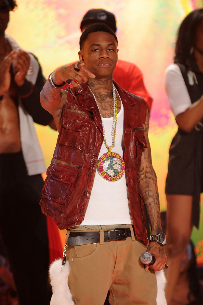 soulja boy trina dating Trina – damn ft tory lanez rumors are circulating that the pair are currently dating as the speculation continues, trina and tory connect once soulja boy.