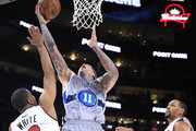 Chris Andersen Photos Photo