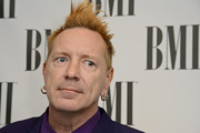 John Lydon Photos Photo
