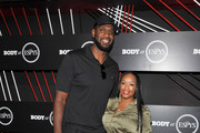 Greg Oden Photos Photo