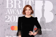Alice Levine Photos Photo
