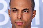 Marvin Humes Photos Photo