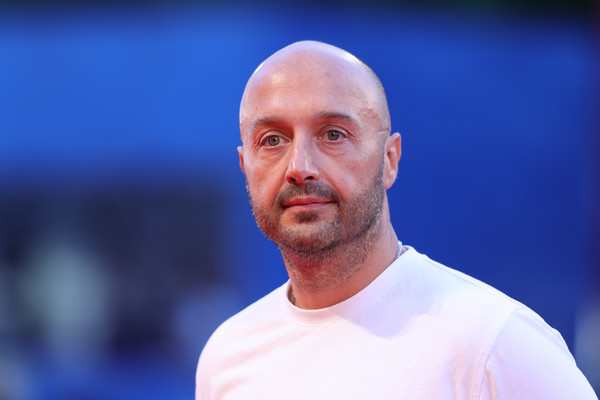 joe bastianich leaves masterchef