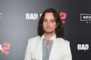 Constantine Maroulis Photos Photo