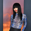 Bai Ling Premiere Of Universal Pictures'