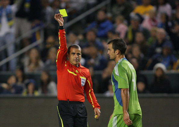 Second Use Seattle >> Petition Remove Baldomero Toledo From MLS Play