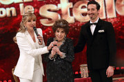 Milly Carlucci Photos Photo