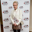 Helen George Photos