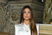 Negin Mirsalehi Photos Photo