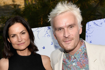 Balthazar Getty The 13th Annual Chrysalis Butterfly Ball Sponsored By Audi, Kayne Anderson And Stella Artois