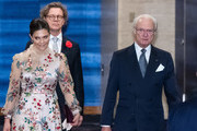 Princess Victoria Photos Photo