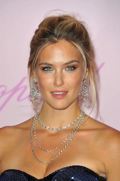 Bar+Refaeli+Diamonds+Girls+Best+Friend+64th+0AEA4It_DFVl.jpg