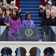 John Roberts ( Sasha Obama Photos