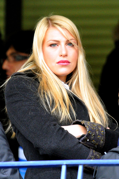 silvio berlusconi daughter barbara. Barbara Berlusconi Barbara
