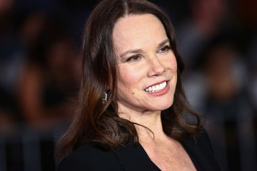 Barbara Hershey 'Insidious: Chapter 2' Premieres in Universal City — Part 3