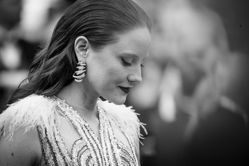 Barbara Meier Alternative View - The 72nd Annual Cannes Film Festival