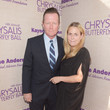 Barbara Patrick 14th Annual Chrysalis Butterfly Ball Sponsored By Audi, Kayne Anderson, Lauren B. Beauty And Z Gallerie - Red Carpet