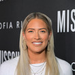 Barbie Blank Sofia Richie x Missguided Launch Party