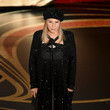 Barbra Streisand 91st Annual Academy Awards - Show