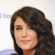 Jessie Ware Photos