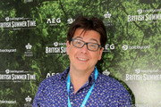Michael McIntyre Photos Photo