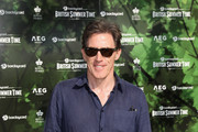 Rob Brydon Photos Photo