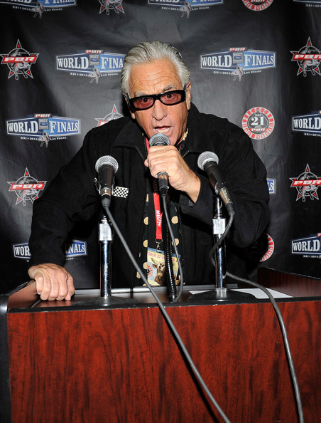 barry weiss storage wars bio