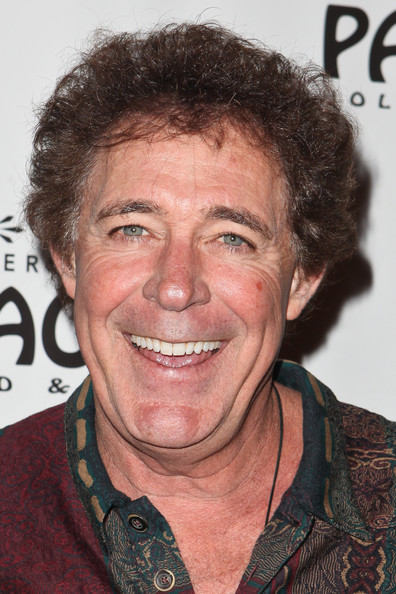 Barry Williams Net Worth