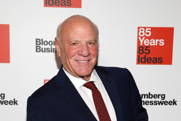 Barry Diller Bloomberg Businessweek's 85th Anniversary Celebration