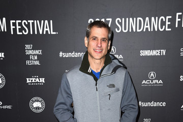 Barry Mendel 'The Big Sick' Premiere - 2017 Sundance Film Festival